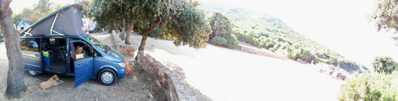 Corse du nord  Vacanc11