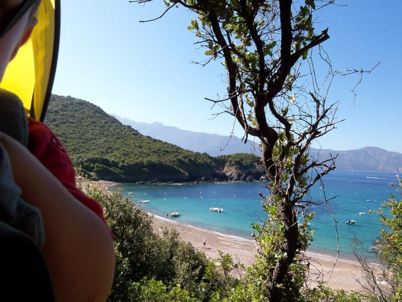 Corse du nord  Vacanc12