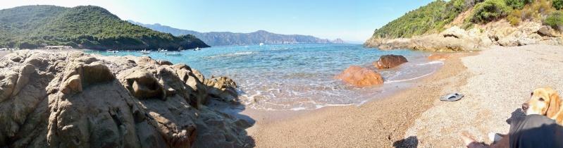 Corse du nord  Vacanc13