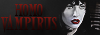 Homo Vampirus Logo1-10