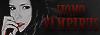 Homo Vampirus Logo2-10