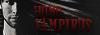 Homo Vampirus Logo3-10