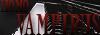Homo Vampirus Logo4-10