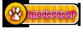 MODERATOR