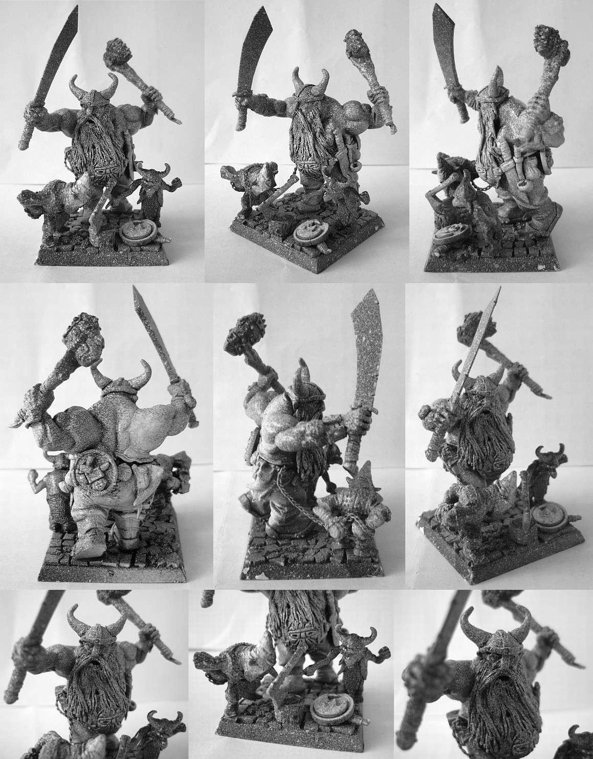 Dwarf Treasure Hunters Ogre_d10