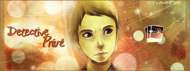 Magic detective Enquet11