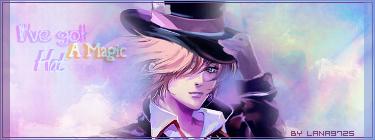 Magic detective Magici11