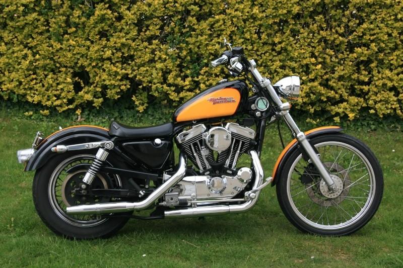 combien sommes nous en 1200 Sportster sur Passion-Harley - Page 5 1210