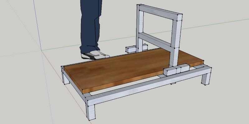 CNC home-made Sans_t10