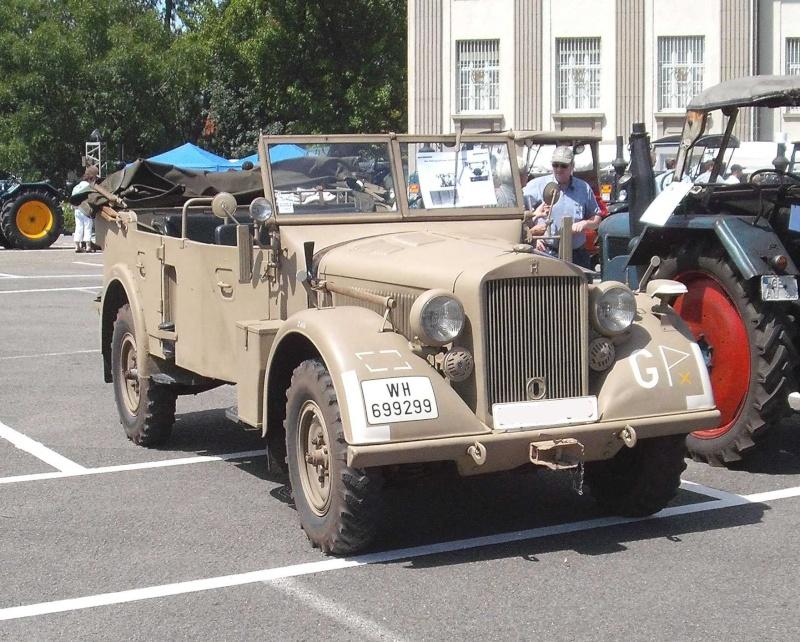 Traktor und Unimogtreffen am 28-29.7.2012 im Technikmuseum Speyer. Dscf5248