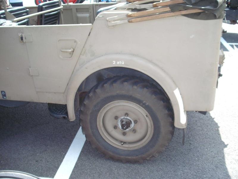 Traktor und Unimogtreffen am 28-29.7.2012 im Technikmuseum Speyer. Dscf5256