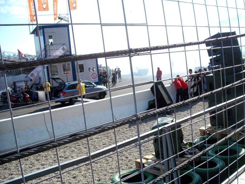 Nitrolympx in Hockenheim - Dragsterrennen vom 10.-12-8.2012 Dscf5421
