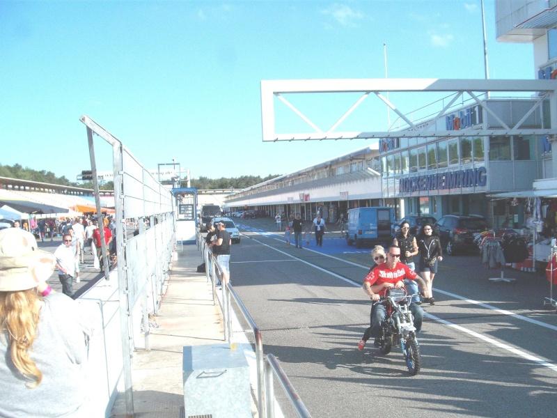 Nitrolympx in Hockenheim - Dragsterrennen vom 10.-12-8.2012 Dscf5428