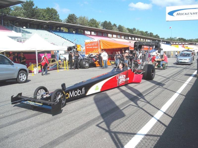 Nitrolympx in Hockenheim - Dragsterrennen vom 10.-12-8.2012 Dscf5512