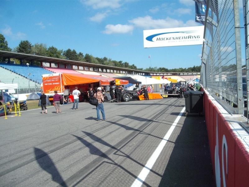Nitrolympx in Hockenheim - Dragsterrennen vom 10.-12-8.2012 Dscf5514