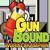 Gunbound World Champion