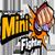 Mini Fighter Softnyx