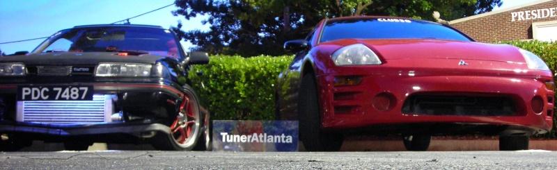 EAT (East Atlanta Tuners) Recruiting  Phill_10