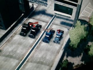 Délire GTA 4 P1507115