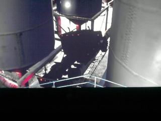 Délire GTA 4 P1507116