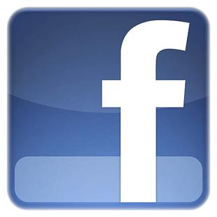 INFORMATIONS Facebo13