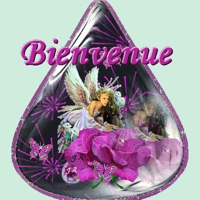 Hello Bienve11