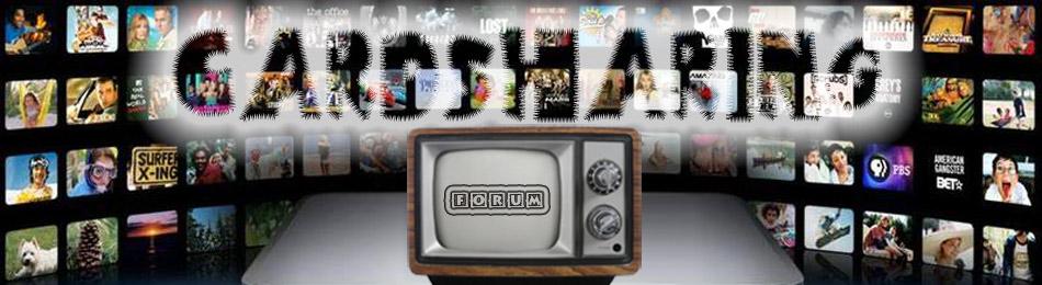 Cardsharing TV CS