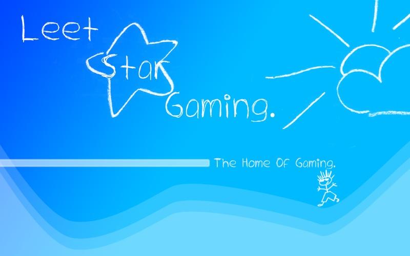 I Love Making GFX :D Lsg13
