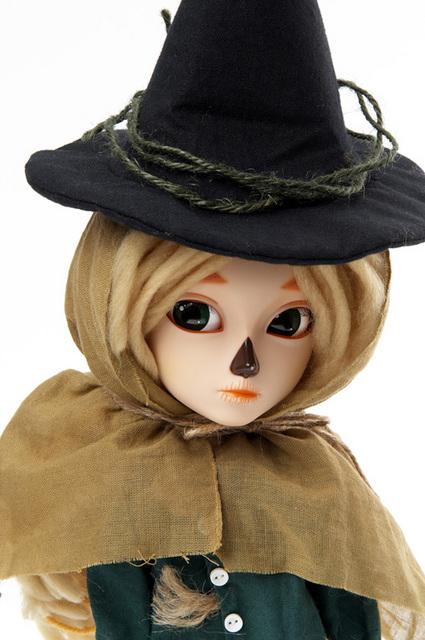 Scarecrow (mars 2008) F9132l10