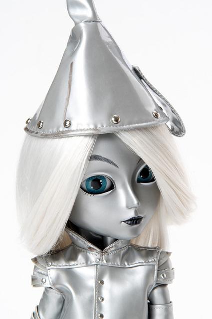 Tin man (mars 2008) F9144h10