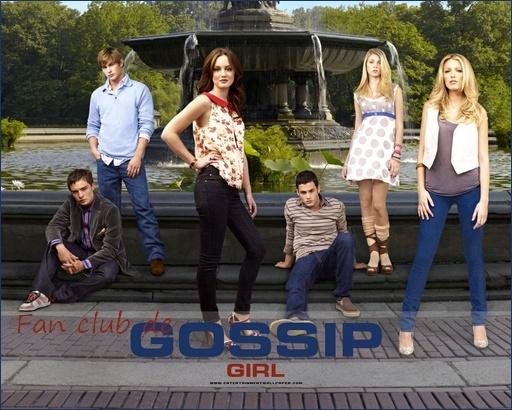 Fan club de Gossip Girl Fcdgg10