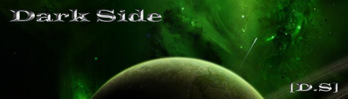 Dark Side [D.S]