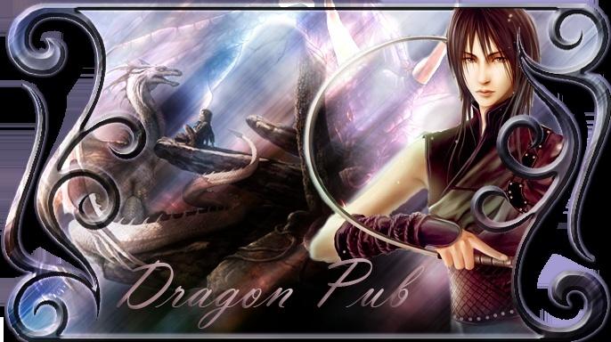 Dragon Pub recrute Idrago13