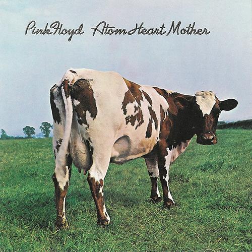 Les meilleurs albums de tout l'univers! 1970-a10