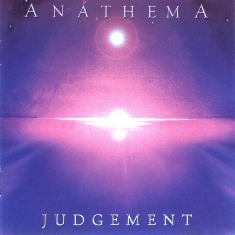 Les meilleurs albums de tout l'univers! Anathe10