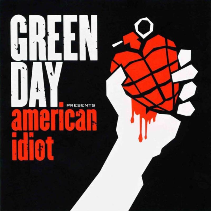 Les meilleurs albums de tout l'univers! Green_10