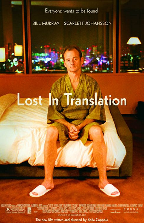 Lost in Translation Lost_i10