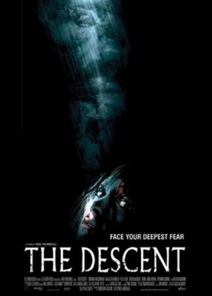 The best Horror movie that you've ever seen!!! The-de10