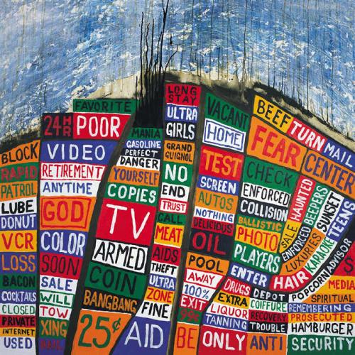 Les meilleurs albums de tout l'univers! Thief10