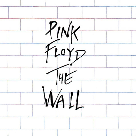 Les meilleurs albums de tout l'univers! Wall10