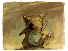 Pokemon Alt art. 12656011