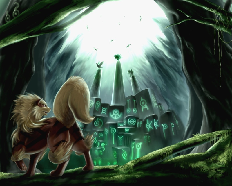 Pokemon Alt art. 12656012