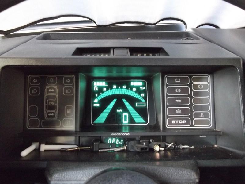 Citroën BX 19 Digit : Créative technologie - Page 5 Bx_dig12