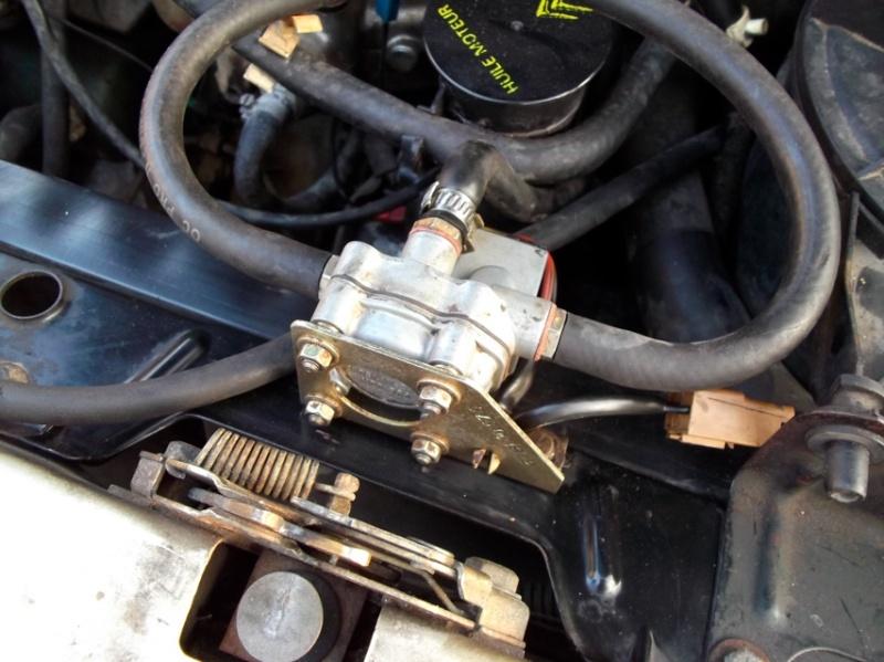 Citroën BX 19 Digit : Créative technologie - Page 6 Captu196