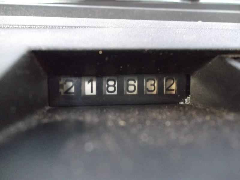 Citroën BX 19 Digit : Créative technologie - Page 5 Dscf3117