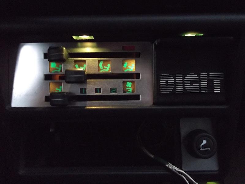 Citroën BX 19 Digit : Créative technologie - Page 5 Dscf3121