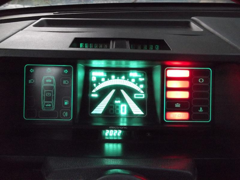 Citroën BX 19 Digit : Créative technologie - Page 5 Dscf3122