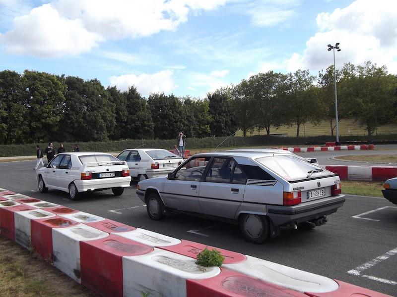 Citroën BX 19 Digit : Créative technologie - Page 6 Dscf3412