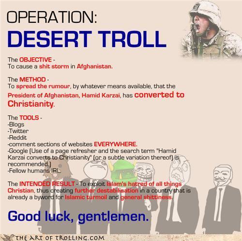 Operation:Trolls Operat10