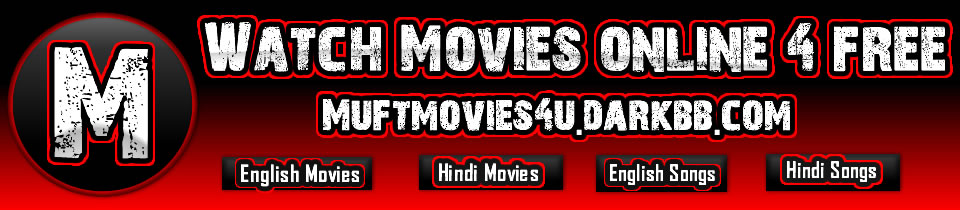Watch Movies Online 4 Free